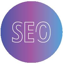 SEO søgemaskine optimering synlighed